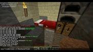 minecraft survival епизод 1
