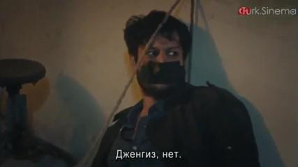 Майка Anne 30 серия рус суб