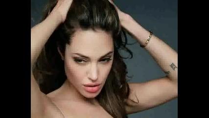 Sarit Hadad - Hakev Haze(само една)