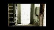 Чернобил И Припят - 20 Години По - Късно