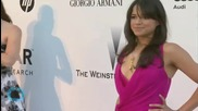 Michelle Rodriguez Talks Rihanna and the Multi-cultural Cast of 'Furious' on VIBE