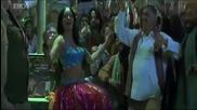 Beedi song - Omkara