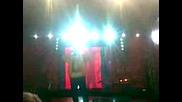 Coca Cola Happy Energy Tour - Beatbox Skiller
