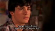 Smallville S01e09