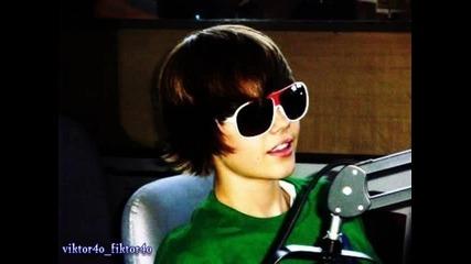 Justin Bieber - Baby - Promo Single