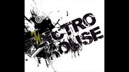 Dj Tiesto Knock You Out (mysto Pizzi Electro House Remix)