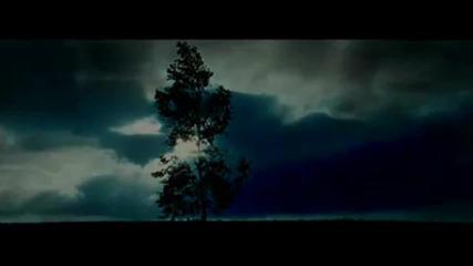 Orbital, feat. Lisa Gerrard - One perfect sunrise