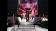 Will.i.am, Busta Rhymes, Ll Cool J, Eve - Theme From Shaft - Live @ Movies Rock 2007
