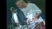 X-Ecutioners Showcase @ DMC 99