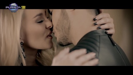 Галин и Десислава - Нека да е тайно | Official Hd video + субтитри