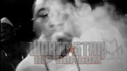 Gunplay Feat. Waka Flocka - Rollin ( Официално Видео )