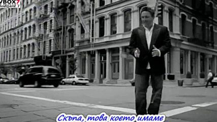Джони Рейд - Танцувай с мен