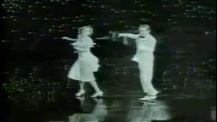 Поправка: Fred Astaire & Eleanor Powell