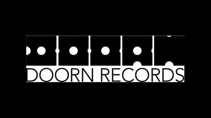Sander van Doorn - Riff (original Mix)