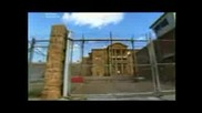 Най - строгите американски затвори: Живот в Стейтвил (2009)