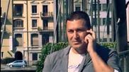Djogani - Andjeo bez krila - Official Video - Prevod