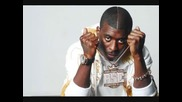 Yung La Ft. Lil Wayne, Maino & Rick Ross - Aint I (remix) Hot New