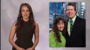 TLC Cancels '19 Kids and Counting' Following Sexual Molestation Scandal