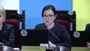 Moldova: Socialist Igor Dodon set to win pres. elections - Election Commission