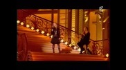 Un Ave Maria - Lara Fabian