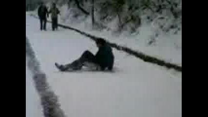 Зимата В Кн 2