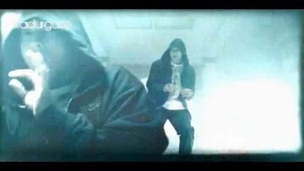 Eminem - 3 Am ( Високо Качество )