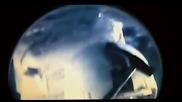 """ Отваряй веднага! "" - * Аполо 18 *"