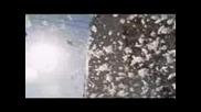 Рекламата На Sony - Градът, Пяната, Магията