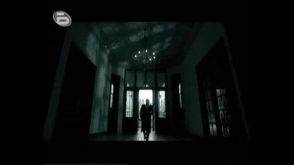 песен на Руслан Мъйнов - Една Жена Hq