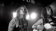 Rock Ballad - Roche xcelligence