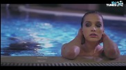 Sako Polumenta - Kisna Noc ( Official Video )