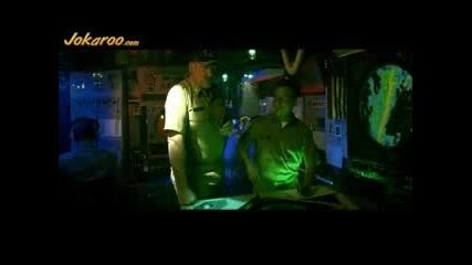 капитан на кораб иска да преместят фара защото му пречи да мине (смях трябва да се види)