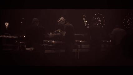 |last Video.__.|birthday Video