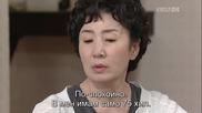 Бг субс! Ojakgyo Brothers / Братята от Оджакьо (2011-2012) Епизод 6 Част 1/2