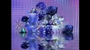 Nana Mouskouri - Рози за теб