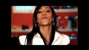 Shontelle feat Akon - Stuck With Each Other (+ Превод) (2009) High - Quality