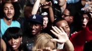 2o11 • Kat Deluna - Drop It Low [official Music Video]