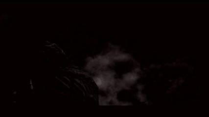 Battlefield 4 | Before You Die 2