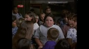 Matilda (1996) Bg Audio [част 2]