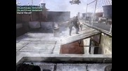 Call Of Duty: modern warfare gameplay episode 7