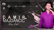 Damir Majdancic - Prvi Put 2018