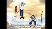 One Piece 95 bg sub