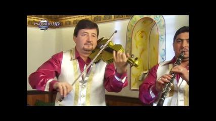 Georgi Yanev i Ork Orfei Severozapad 2014 dj asan4o
