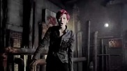 B.a.p- One Shot Japanese Full Mv Превод