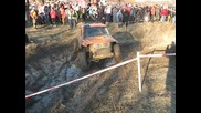 Траял 2011 (offroad)