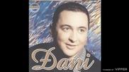 Djani - Tuti-fruti - (Audio 2000)