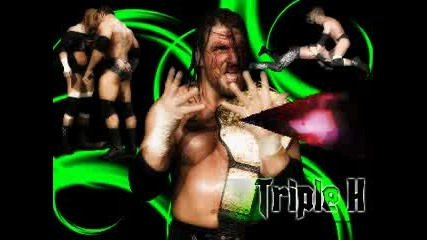 Wwe Pictures Video
