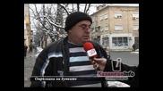 10.03.2010 Omryznaha ni dupkite - Kazanlak info
