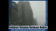 Bakin Bakalim Ataturk kimin arkadasi
