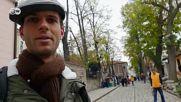 Пловдив 2019 - с помощ от Германия